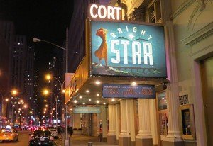 bright-star-marquee-643x441